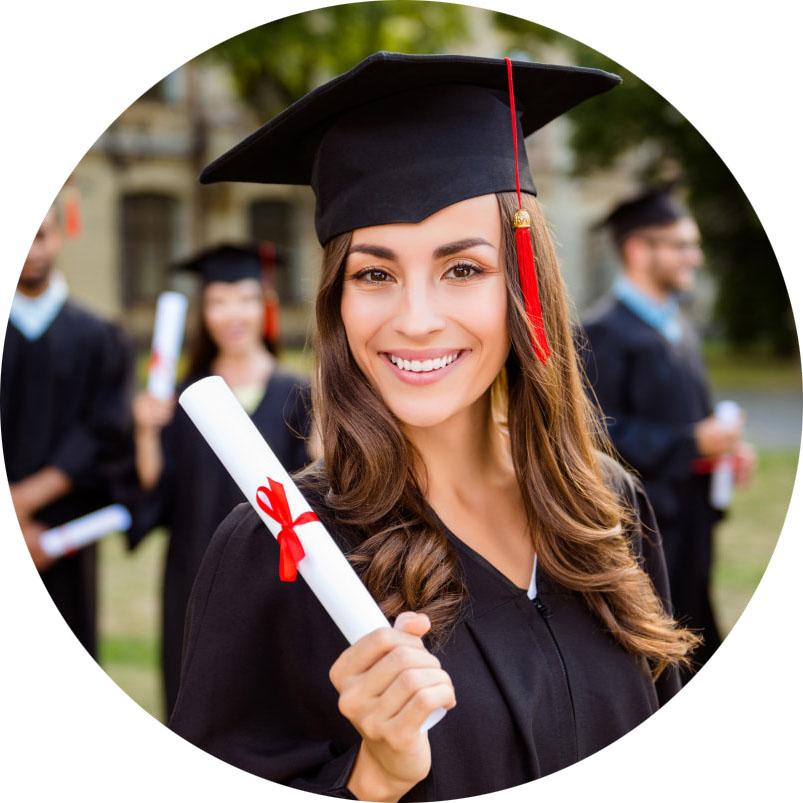 Professional admission essay writers website for college dissertation lecture est enrichissante